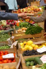 holistic-nutrition-farmers-market