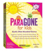 parasite-cleanse-for-kids