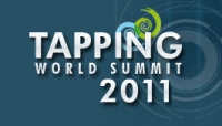 Free 2011 Tapping World Summit